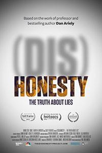 honesty_sm