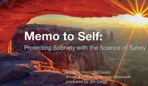memo_to_self