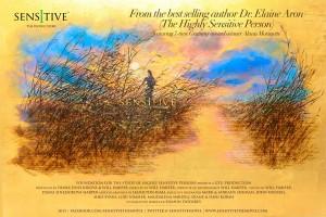 Poster_Kickstarter_Gold-Leaf_horizontal_101915