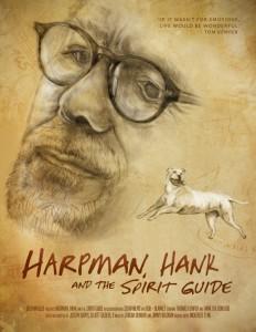 harpman_hank_spirit_guide
