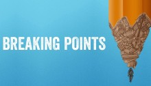 breaking_points