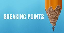 breaking_points_sm