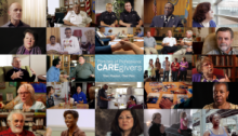 CAREgivers: Their Passion, Their Pain