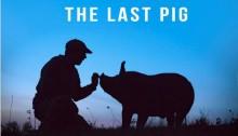 the-last-pig-v2